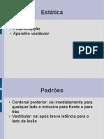 Estatica_Forca