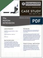 CS 2017 01 TFA Piston Extension