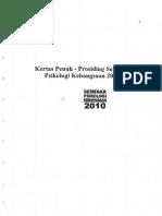 Pengaruh_Status_Sosio_Ekonomi.pdf