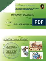 20161111UNIDAD I EL TURISMO Y LA ECOLOGIA.pdf