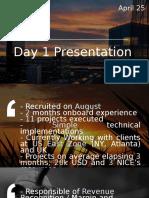 OP Day 1 Presentation RevDagav20170424