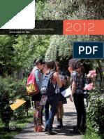 descargar anuario pdf.pdf
