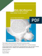 Analisis-Discurso.pdf