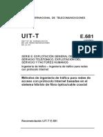 T-REC-E.681-200110-I!!PDF-S.pdf