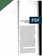 FACTORES, BASES Y FUNDAMENTOS DE LA POLÍTICA EXTERIOR DE MÉXICO (RAFAEL VELÁZQUEZ FLORES).pdf