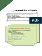 Mr Lakhouil Cours de Comptabilité Générale Doc (2)