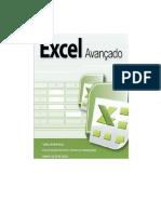 Apostila Excel Avançado Paloma