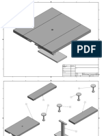 virtual design technical drawings