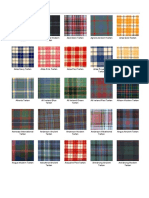 All Tartans - Scottish Tartan Finder -.pdf