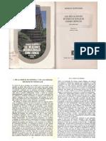 196990022-141439212-Krippendorff-Las-Relaciones-Internacionales-Como-Ciencia-PDF.pdf