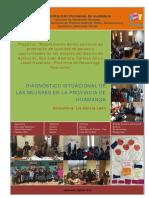 Proyecto_situacional Huamanga