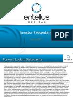 ENTL IR Presentation March 2017 Final.pdf