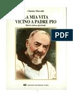 Cleonice Morcaldi - Mi Vida Al Lado de Padre Pio