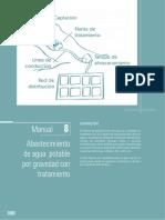 Manual Abastecimiento Agua Potable por gravedad con tratamiento.pdf