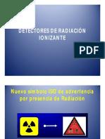 Detectores Bioing1