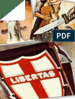 Il 1948 nei manifesti elettorali