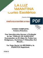 Francisco-Redondo-Segura-Curso-Esotérico.pdf