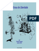 N Graus de Liberdade.pdf