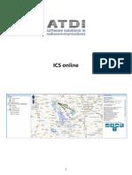 ICSOnline_GB.pdf