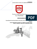 ET_EQUIPOS.pdf