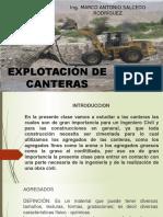 clase n_ 02 alas peruanas caminos II.pptx