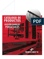 CATÁLOGO BANDEJAS PORTACABLECAMBIOS17.01.2017.pdf