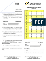 Tabela Speedy.pdf