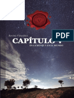 Capítulo v, En La Mente y en El Mundo #1
