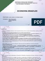 Brazilia- economie.pptx