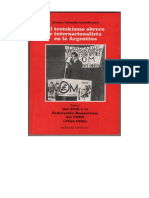 tomo-1.pdf