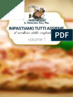 eBook Confraternita Wdm
