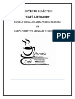 proyectocafe-140702055533-phpapp01