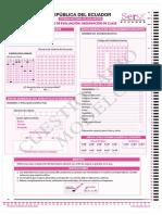 Ficha-Evaluación-de-la-observación-de-la-clase-1.pdf