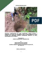 ESTUDIO HIDROGELOGICO-ORITO-VDA CALDERO..pdf