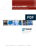 Tuthill-SDV.pdf