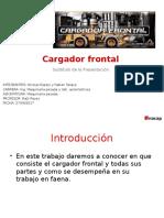 Maquinaria Pesada Power(1)w
