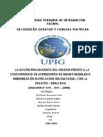 CONTENIDO 2016 pdf.docx