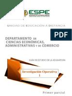 Inv. Operativa (88)