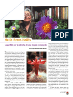 Helia bravo.pdf