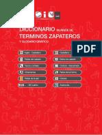 DiccionarioSIC.pdf