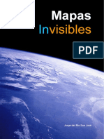 Mapas_Invisibles.pdf