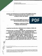 Bases Consultoria de Obras as 22016 Integradas 20160315 172945 895