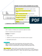 Property Continuous Outline2