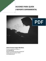 recomendaciones_para_escribir_un_reporte_experimental.pdf