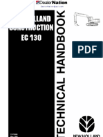 New_Holland_Ec130_Excavator_Repair_Service_Workshop_Manual.pdf