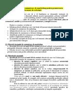 MC 2017 Proiect 2.pdf
