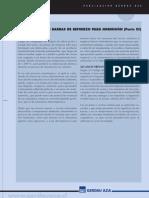 Ficha Coleccionable 15