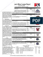 5.4.17 Minor League Report.pdf