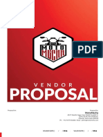 MM_merchant_proposal  2017.pdf