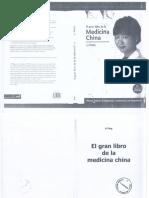 El Gran Libro de La Medicina China-Li Ping
